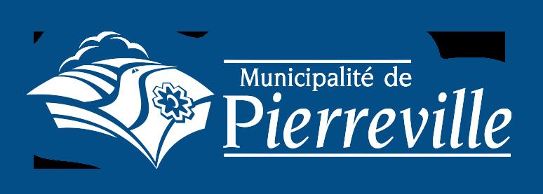 logo-pierreville-blanc